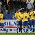 CBF negocia direitos de transmissão dos jogos da seleção nas eliminatórias da Copa de 2022