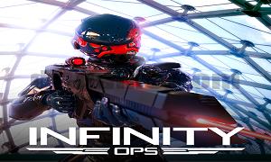 لعبة Infinity Ops مهكرة, لعبة Infinity Ops مهكرة للايفون, لعبة Infinity Ops للايفون, لعبة Infinity Ops مهكرة اخر اصدار, تحميل لعبة Infinity Ops, تهكير لعبة Infinity Ops, تحميل لعبة Infinity Ops للاندرويد, كيفية تهكير لعبة Infinity Ops, حل مشكلة لعبة Infinity Ops, هكر لعبة Infinity Ops, تحميل لعبة Infinity Ops مهكرة للايفون, تهكير لعبة Infinity Ops للايفون, تهكير لعبة Infinity Ops للاندرويد, تحميل لعبة Infinity Ops للايفون, تحميل لعبة Infinity Ops للاندرويد مهكرة, كيفية تهكير لعبة Infinity Ops للاندرويد, كيف تهكر لعبة Infinity Ops للايفون, كيف تهكر لعبة Infinity Ops للاندرويد, طريقة تهكير لعبة Infinity Ops