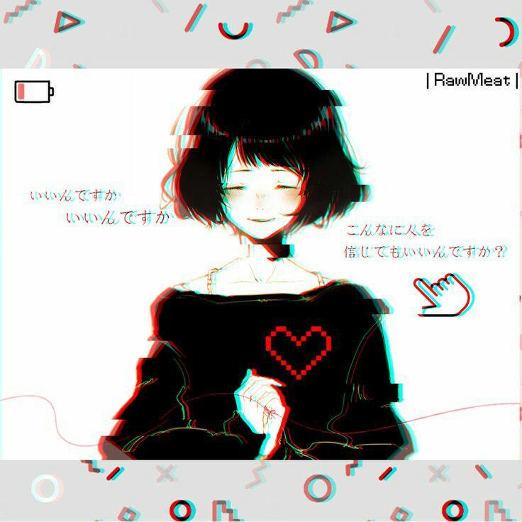 Kumpulan Gambar Anime Couple Keren + Romantis, Cocok Buat Foto Profil dan Unggulan 444