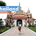 SEE: Thailand Travel Itinerary