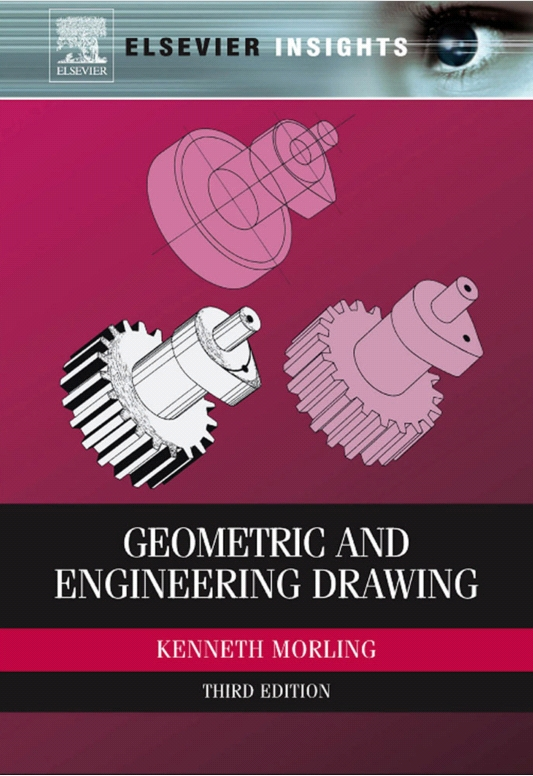 For ebook drawing civil engineering
