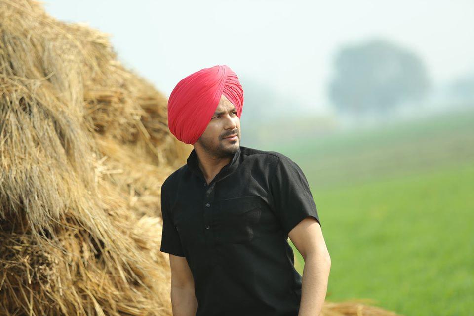 Veet Baljit