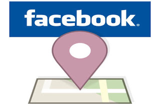 yang harus dihindari di Facebook