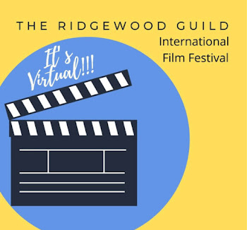 VIRTUAL Ridgewood Guild International Film Festival with Free Content