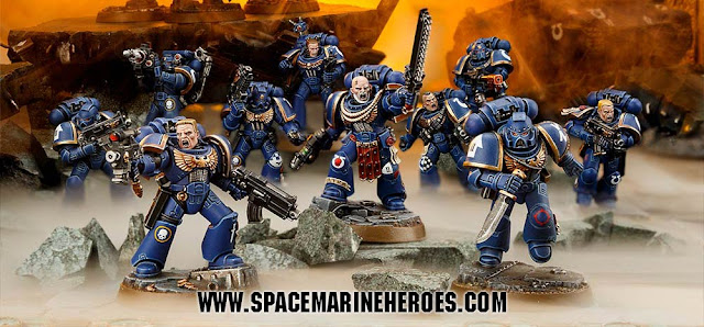 http://www.spacemarineheroes.com/