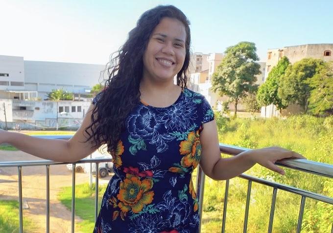 Aline Barcellos estreará novo canal no YouTube