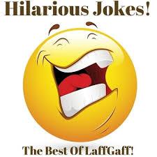 jokes pdf