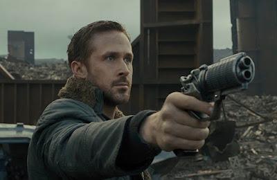 Dunia Sinema Blade Runner 2049 Agen K