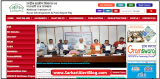 https://www.sarkarialertblog.com/2020/07/nird-recruitment-2020-apply-online-for-510-coordinator-young-fellow-resource-person-posts.html