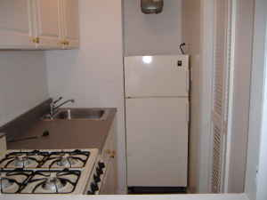 Bronx low income apartment for rent no fees credit - 1 bedroom apartment in the bronx ...