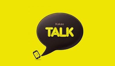 برنامج, لارسال, رسائل, وإجراء, مكالمات, صوتية, ومرئية, من, الحاسوب, مجانا, KakaoTalk ,for ,Windows, اخر, اصدار