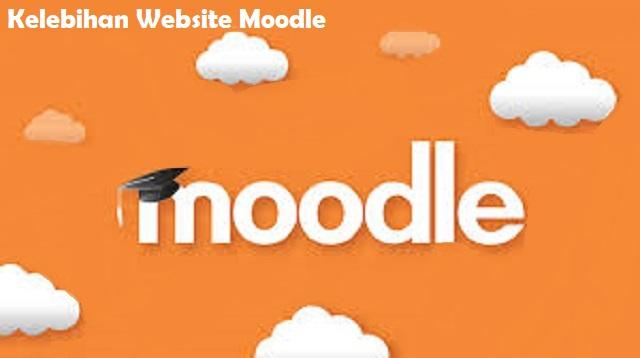 Cara Hack Jawaban Moodle