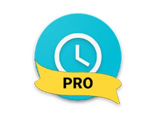 World Clock Pro Apk