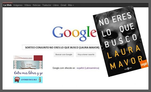 Todo Blogger en Españo