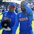 'ऑन फायर' में खुलासा, वर्ल्ड कप में जानबूझकर हारी टीम इंडिया