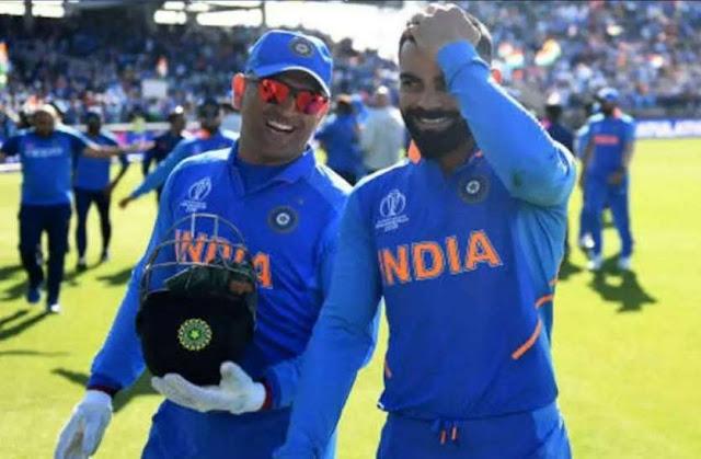 'ऑन फायर' में खुलासा, वर्ल्ड कप में जानबूझकर हारी टीम इंडिया'ऑन फायर' में खुलासा, वर्ल्ड कप में जानबूझकर हारी टीम इंडिया