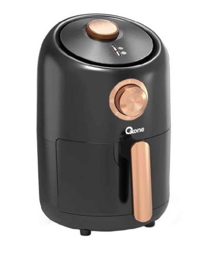 Manfaat Air Fryer Untuk Kesehatan Anda | SehatQ.com