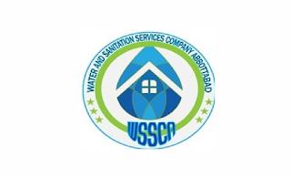 www.wsscabbottabad.org Jobs 2021 - Water & Sanitation Services Company (WSSC) Abbottabad Jobs 2021 in Pakistan