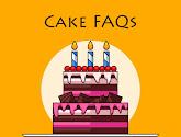 cake faq