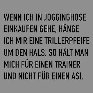 instagram sprüche / suche