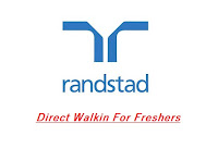 Randstad-walkin-for-freshers