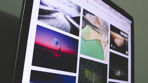 Télécharge des images et Vidéos gratuites et sans royalties