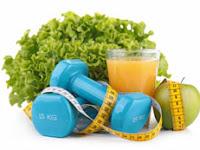 Makanan yg Sehat Saat Diet Tapi Menyebabkan Penuaan Dini