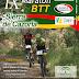 Cazorla acoge la penúltima cita del Open de España de XC Maratón