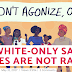 Is That Progressive Idea Actually Racist? This High-Tech Tool Can Help You Find Out (12 Pics)
