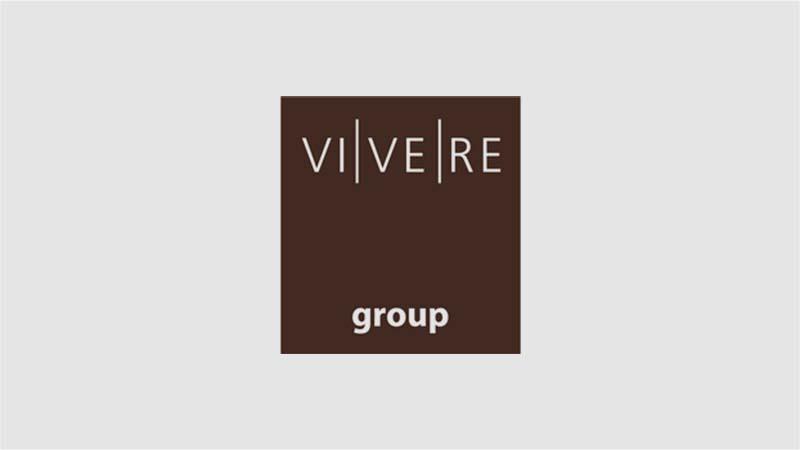 Lowongan Kerja Vivere Group