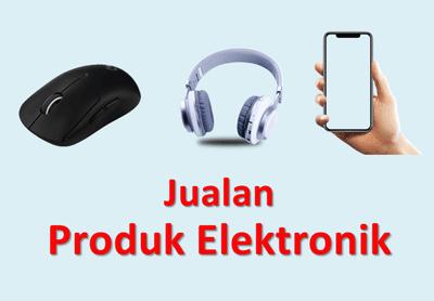 jualan-produk-elektronik-dimasa-pandemi