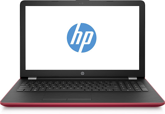 HP 15-BW064NR Specifications - New Techie