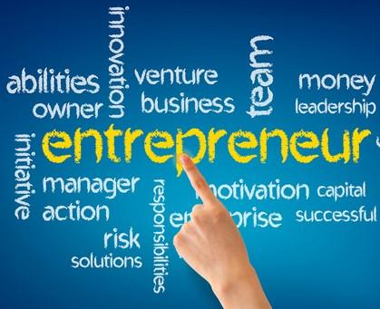 Contoh 5 Jenis Entrepreneur Yang Sukses dan Kreatif di Negara Indonesia