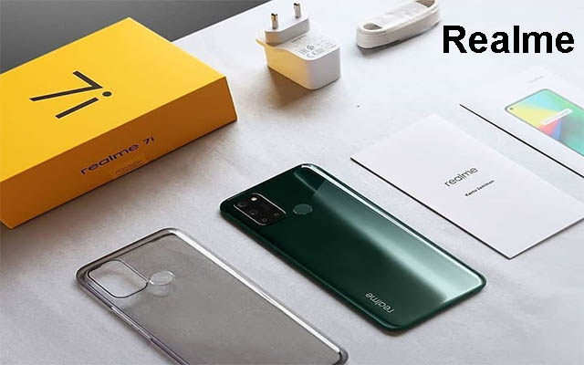 هاتف Realme 7I ريلمي 7i ارخص هاتف للألعاب سعر و مواصفات,هاتف ريلمي 7i,ريلمي 7i,هاتف Realme 7I,Realme 7I,سعر و مواصفات هاتف Realme 7I,مواصفات هاتف Realme 7I,