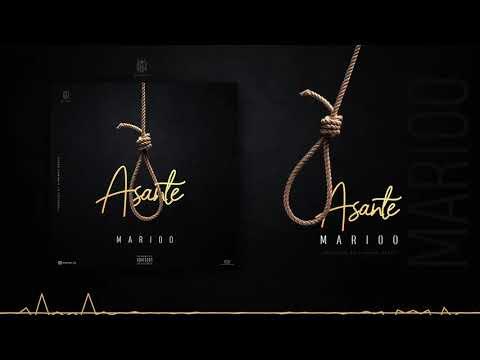 AUDIO | Marioo – Asante | Download  new Mp3