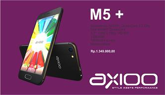 axioo gadget indonesia anti kere
