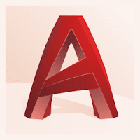 Autodesk AutoCAD is an industry-leading CAD and drafting application