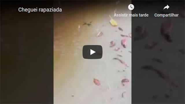 https://www.naointendo.com.br/posts/3f7y2fntppa-cheguei-rapaziada
