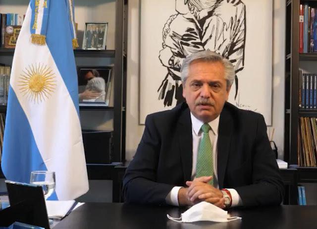 Argentina inclui gênero não binário em documento de identidade