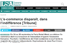 https://www.lsa-conso.fr/le-e-commerce-disparait-dans-l-indifference-tribune,326686