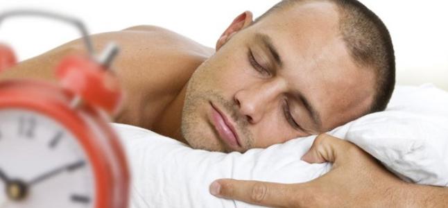 Ungkap Kepribadian Seseorang dari Posisi Tidurnya