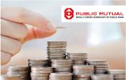 Pelaburan Public Mutual