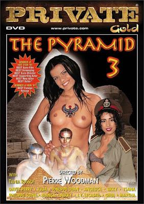 the-pyramid-3-porn-movie-watch-online