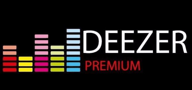 Deezer Premium Music Player: Songs, Playlists & Podcasts - APK For Android