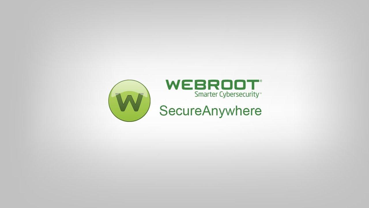 Bester Internet Security 2021