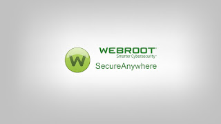 Webroot Internet Security Plus 2021 Download