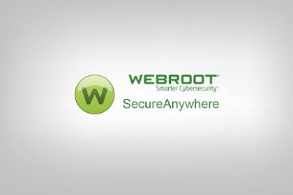 Webroot Internet Security Plus 2021 Download