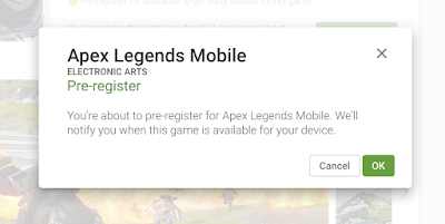 apex-legends-pre-register-confirmation