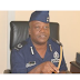 GHANAIANS DON'T UNDERSTAND THE NATURE OF OUR WORK – POLICE REACT TO AFROBAROMETER REPORT