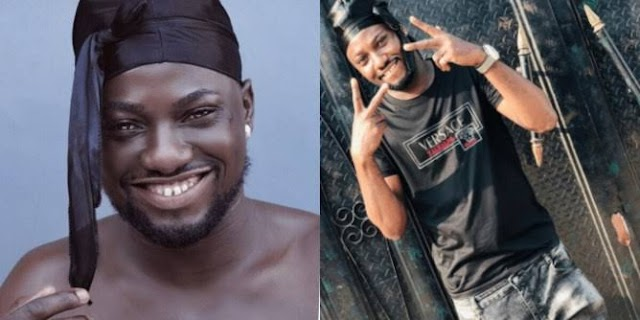 Entertainment: Nollywood makeup artist, Kumablee dies two weeks after his birthday in Lagos